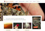 Il bruco e la farfalla - onlus